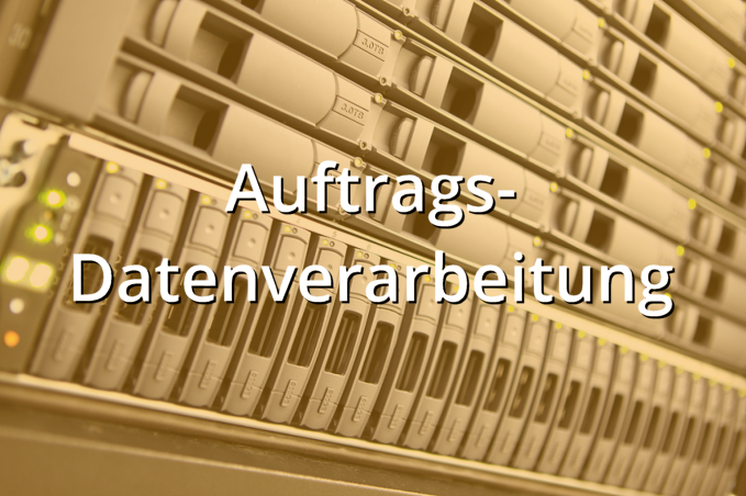 Honorarvertrag Muster Musterix