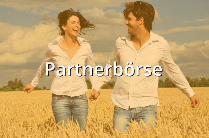 Partnerbörse kündigen Muster