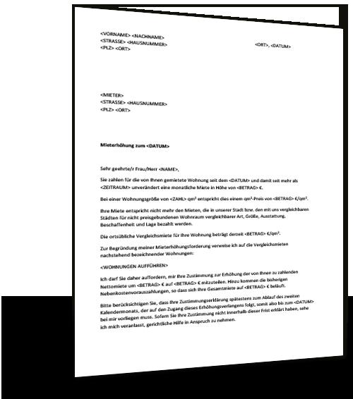 Checkliste Eigentumerwechsel Re Max Bad Soden